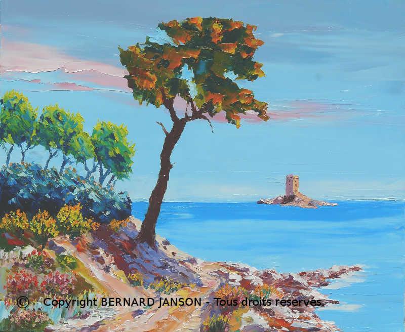 Paysages Et Sc 232 Nes De Vie Typiques De La Provence En